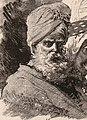 Микешин Курд чертопоклонник 1876.JPG
