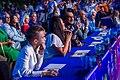Миша Смирнов на российском отборе на Детское Евровидение 2016.jpg