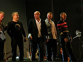 Моральный кодекс на концерте в Донецке 6 июня 2010 года 087.JPG