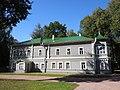 Московская обл., Клин - музей-усадьба П.И. Чайковского, главный дом.jpg