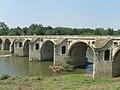 Мост край Бяла.jpg