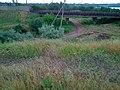 Мост скоростного трамвая - panoramio (1).jpg