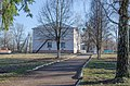 Мохнатин, Чернігівський район, сільська рада.JPG