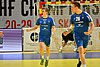 М20 EHF Championship FAR-MKD 28.07.2018 SEMIFINAL-5927 (42981088274).jpg