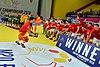 М20 EHF Championship MKD-BLR 29.07.2018 FINAL-8119 (43005985094).jpg