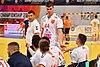 М20 EHF Championship MKD-GBR 20.07.2018-9162 (43534175881).jpg