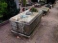 Надгробие Людвига Фейербаха.jpg