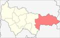 Нижневартовский район (Ханты-Мансийский автономный округ — Югра).png