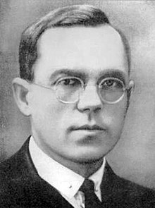 Николай Кондратьев.JPG