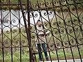 Ограда с воротами Горки9.jpg
