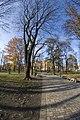 Осень в парке DSC 8053.jpg