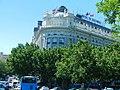 Отель Националь - panoramio.jpg
