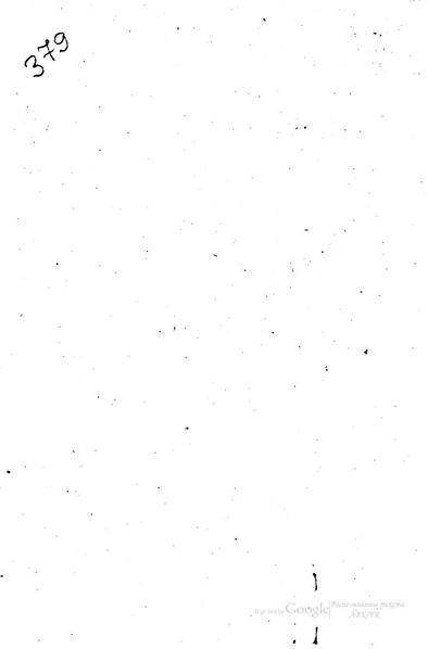 File:ПО. - 1880. - Вып. 05-08.pdf