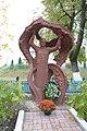 Памятник Степану Чарнецькому.JPG
