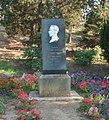 Пам'ятне місце служби на 4-му бастіоні письменника Толстого 85-366-0084.jpg
