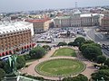 Панорама с Исакиевского собора 2.jpg