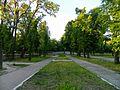 Парк енергетиків 1.jpg