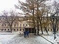 Пермский Авиционный Техникум им. А. Д. Швецова (Луначарского, 24) - panoramio (1).jpg