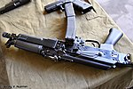 Пистолет-пулемет ПП-19-01 Витязь-СН - ОСН Сатрун 04.jpg