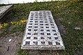 Плити підлоги з Десятинної церкви 01.jpg