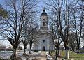 Православна црква у Богатићу.JPG