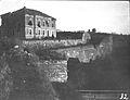 Први светски рат у Београду 38.jpg