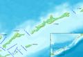 Проливы Курильских островов Юг.png
