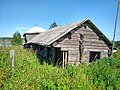 Пудожский р-н, Колодозерский погост, торговая лавка, вид 3.jpg