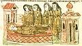 Радзивіллівський літопис смерть Феодосія (1074).jpg