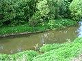 Река Стрелка в районе ул Нижняя колония.jpg