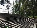 Рубенский парк Rubenes parks (23) - panoramio.jpg