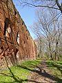 Руины крепости Бальга 05.jpg