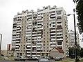 Салігорск. Забудова вуліцы Леніна (06).jpg