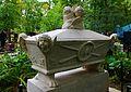 Саркофаг на Ваганьково-2.jpg