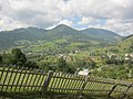 Село Красник, вид із присілку Луг.jpg