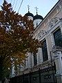 Семінарська церква!.jpg