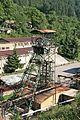 Сењски рудник.jpg