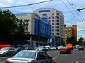 СинийФАСАД - panoramio.jpg