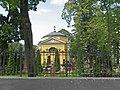Смоленское армянское кладбище и церковь.jpg