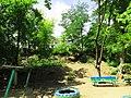 Солнечный. 4 июня 2013г. - panoramio (13).jpg
