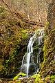 Спиковски Водопад во Равна Река.jpg