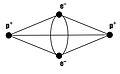 Строение молекулы H2 по Бору.jpg