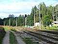 Ст. Кемери - panoramio.jpg
