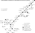 Схема АУЖД.png