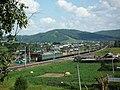 С. Свищево - panoramio.jpg