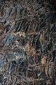 Темниковская пещера. Петроглифы 2.jpg