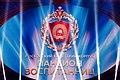 Торжественная церемония празднования юбилея пансиона Минобороны РФ 17.jpg
