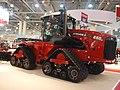 Трактор VERSATILE 460DT. Агросалон-2018.jpg
