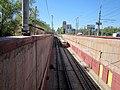 Трамвайный переезд (Красный Октябрь) - panoramio.jpg