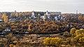 Тула. Щегловский монастырь - panoramio (2).jpg